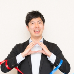 中村 俊介