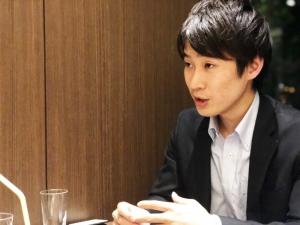 masahiro-san3