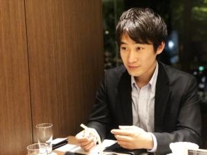 masahiro-san5
